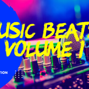 Unimation Media Music Beats Volume 1